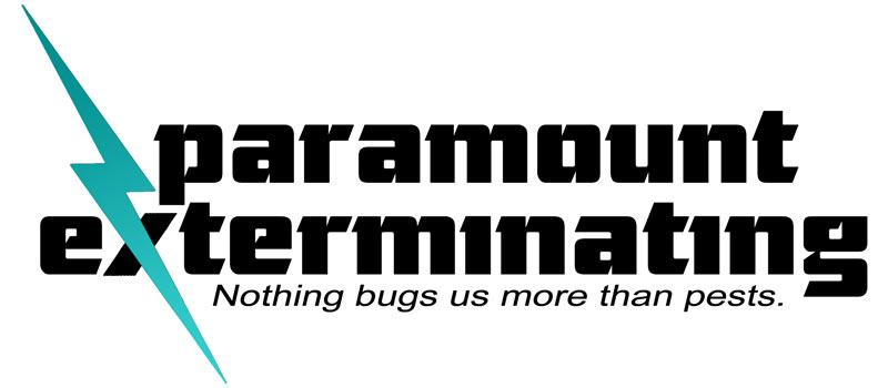 Paramount Exterminating
